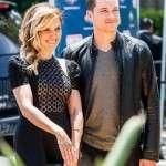 Sophia Bush Boyfriend 2016 Dating Jesse Lee Soffer Engaged Who