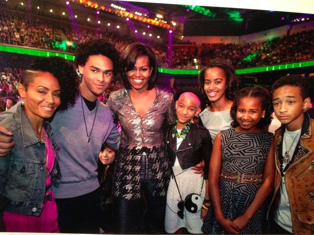 Malia Obama Boyfriends >> Who is Malia Obama Dating 2016 Malia Obama Boyfriend Baby Father   Love Birds Blog