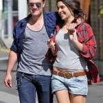Who Is Josh Hutcherson Dating 2015 Josh Hutcherson Girlfriend Wife