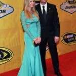 Who is Dale Earnhardt Jr Girlfriend 2015? Dale Earnhardt Jr Wife Fiance Amy Reimann