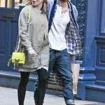 Sienna Miller Boyfriend 2015 Dating Now