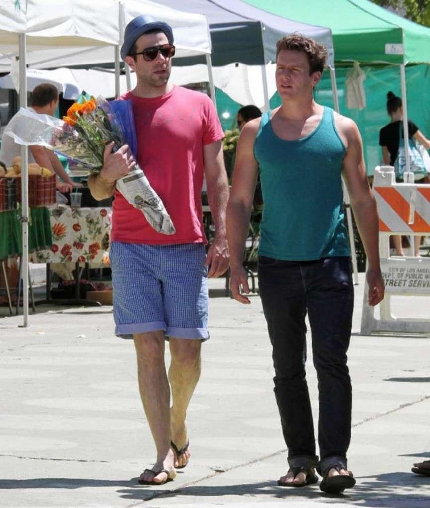 Dating gay near lachute qc