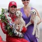 Ashley Judd 2018 Husband Boyfriend Is Still Married Dario Franchitti or Divorce