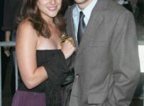 Jesse Eisenberg relation