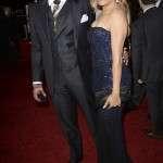Melissa De Sousa Boyfriend Husband Is she Married