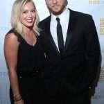 Hilary Duff Boyfriend BF 2017 Is she Single Ex Husband Mike Comrie