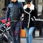 Is Jennifer Lawrence is Girlfriend of Darren Aronofsky in 2018 Relationship