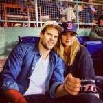 Kris Humphries Girlfriend 2018 Dating after Kim Married to Who Now