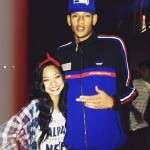 Isaiah Austin Girlfriend Pictures