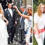 Petra Kvitova meet new Boyfriend name