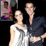 Michael Phelps Girlfriend Stephanie Rice Boyfriend