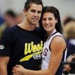 Eamon Sullivan Girlfriend Stephanie Rice Boyfriend