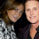 Bruce Jenner and Kris Jenner dating pictures