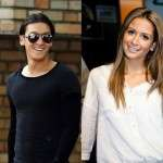 Mesut Ozil New Girlfriend after BreakUp EX Mandy Capristo