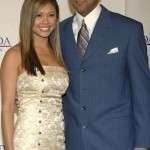 Derek Jeter Girlfriend Minka Kelly