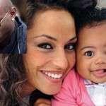 Raffaella Fico Black Baby