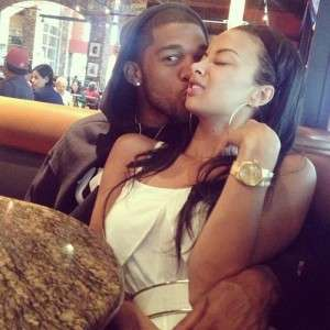 Who is Draya Michele New Boyfriend 2015 Ex Boyfriends List