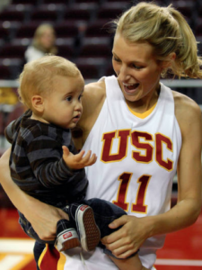 Who is Blake Griffin New Girlfriend Blake Griffin Baby Mama