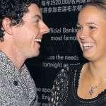 Rory McIlroy break up with Caroline
