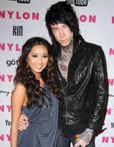 Brenda Song Boyfriend 2021 Husband: Who is Brenda Song Engaged or Married?