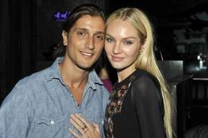 candice swanepoel and hermann nicoli love story