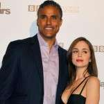 eliza dushku rick fox split