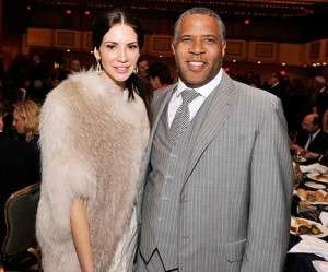 Who is Engaged to Hope Dworaczyk Husband Fiance Baby Father Robert smith
