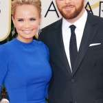 kristin chenoweth dana brunetti break upkristin chenoweth dana brunetti break up