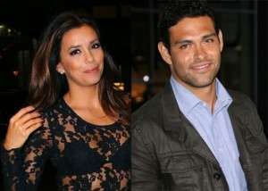 Mark Sanchez Girlfriend 2019 Wife: Is Mark Sanchez Married?