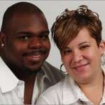 vince wilfork wife name