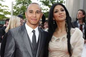 Nicole Scherzinger Boyfriend 2019 Husband: Is Nicole Scherzinger Single or Married