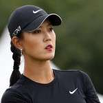 Michelle Wie relationship pictures
