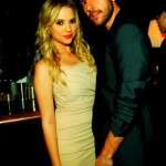 Who Is Ashley Benson Currently Dating Now In 2015 Boyfriend List History