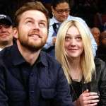 Dakota Fanning Boyfriend 2015 List History Who Dated