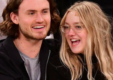 Dakota Fanning Boyfriend 2019: Is Dakota Fanning in a Relationship? Or Married