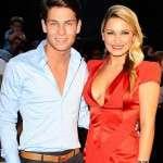joey essex and amy willerton boyfriend and girlfriend