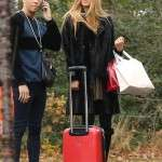 joey essex and amy willerton romance