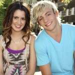 laura marano and ross lynch relationship