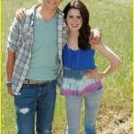 laura marano and ross lynch togather