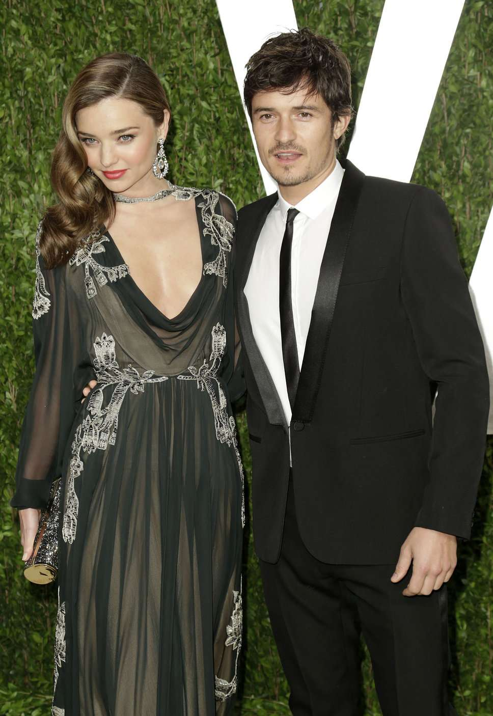 Who is Miranda Kerr New Boyfriend 2015 Miranda Kerr ...