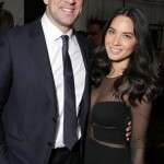 olivia munn dating aaron rodgers
