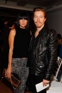 Shaun White Girlfriend 2019 Wife: Who is Shaun White Married to?