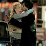 jared leto and scarlett johansson ex kiss picture