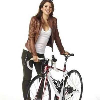 usa cyclist relationship history