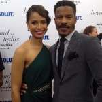 Who is Gugu Mbatha Raw Husband Married to Boyfriend 2018