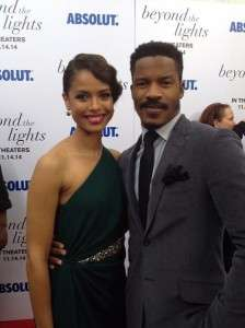 Who is Gugu Mbatha Raw Husband Married to Boyfriend 2019