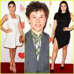 relationship of nolan gould