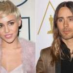 jared leto and miley cyrus ex dating