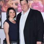 billy gardell patty gardell