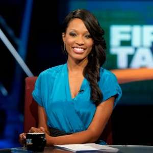 Who Is Cari Champion Married to? Cari Champion Husband Boyfriend in 2019
